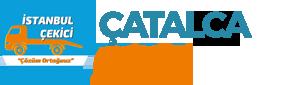 catalcacekici.com